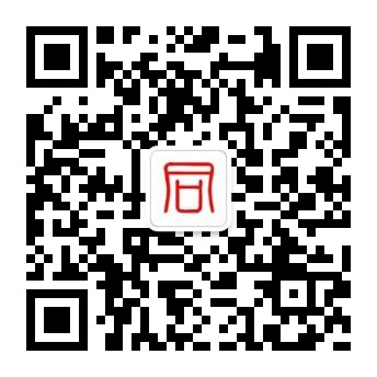 安徽文化网的公众号