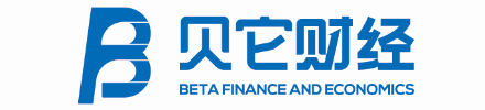 贝它财经_提供专业贷款、信用卡、理财、保险资讯,就在同话财经