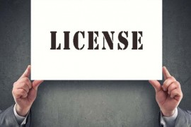 世界区块链组织欲发行3类牌照:数字资产运营、交易牌照和 ICO 许可证