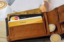 信用卡按时还款也征信不良?都怪银行这些坑!