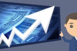 什么是公募REITs?公募REITs优势及投资方法介绍