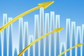 物价年年涨 怎样才能让你的收入跑赢通胀?