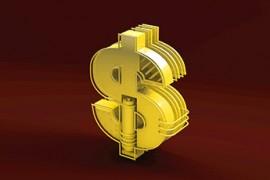 存钱的人越来越少,以后银行还能好好地躺着赚钱吗?