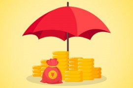 交行好享贷利息怎么算?收费标准需知