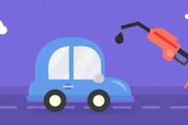 2018平安车主卡办理条件 车主卡申请必备知识