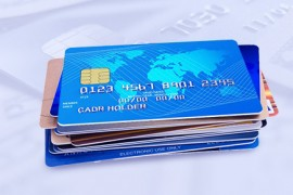 2018各大银行信用卡分期手续费大全 八大银行尽知晓