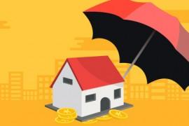 苏宁任性付会影响房贷申请吗?这一点得特别重视!