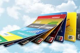 民生银行信用卡境外优惠活动大盘点 五大国际卡组织羊毛