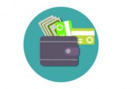 浦发银行钻石贵宾客户可以申请AE白金卡吗?