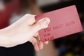 12个代还信用卡口子 再也不用担心信用卡没钱还了!