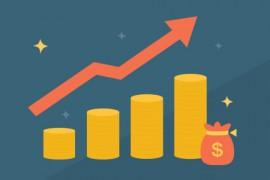 2018工商银行信用卡分期手续费最新标准