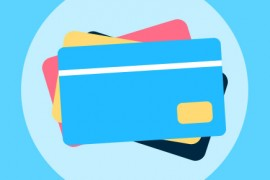 现在能下款的口子有哪些?它们是秒借到账的贷款口子!