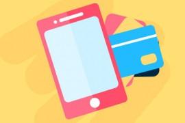 虚拟信用卡怎么申请?全面申请方式大起底!