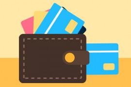年底银行揽客!这回瞄准信用卡用户,学会三点别掉坑里了
