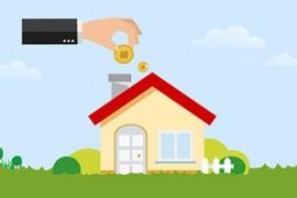 商业贷款转公积金贷款要怎么办理?需要哪些条件?