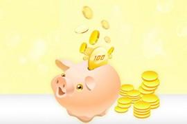 这些类似小米金融的贷款口子 大家知道几个?