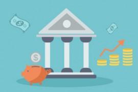 私人借款借条怎么写才有法律效力?千万别再出错了!