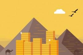 正规小额贷款公司有哪些?这样分辨正规小贷公司!