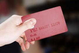 信用卡对比:浦发梦卡和浦发美丽女人卡哪款更值得入手?