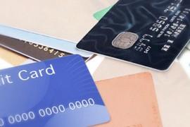 e智贷怎么样?是什么让它受关注?
