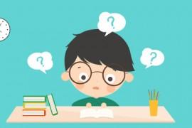 网商贷邀请码是什么?如何获得?