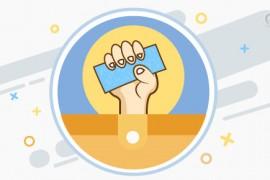 中信银行小米联名信用卡怎么申请?小米商城APP办卡很方便