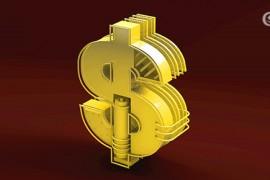 交行华润苏果信用卡年费可以减免吗?如何减免?