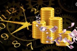 中银消费钱包好下款吗?符合四大基本条件就不难!