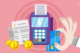 信用卡申请总是被拒?来看着四大行申卡有哪些技巧!