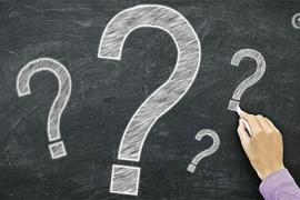支付宝贷款申请入口在哪?支付宝贷款利息多少?