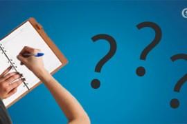 支付宝有哪些可以贷款?贷款口子大盘点