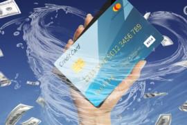 招商银行财新传媒联名卡额度怎么查询 盘点查询方法