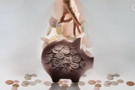 余额宝哪只基金收益高 新加入的3只基金哪个好
