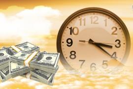 微信贷款可以提现金吗?这5个口子用实际行动来回答你!