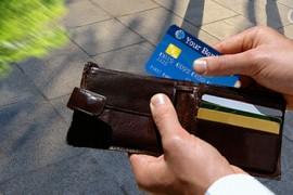 哪家银行信用卡更容易申请?四大行容易下的卡有这些!