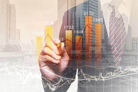网贷备案3个月倒计时 两成以上平台半年内死亡