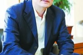 华夏典当杨永:典当行业需要建构新的商业逻辑