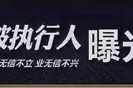 湖北又曝光一批失信黑名单!照片已曝光(附名单)
