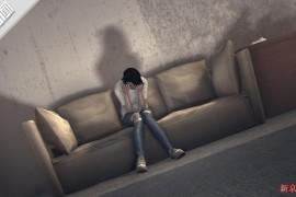 90后女子疑因网贷欠40万 吃安眠药开煤气自杀