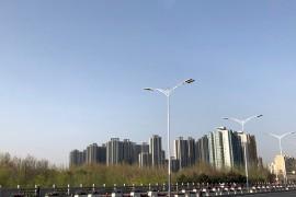 北京非限房告急:限价房倒挂严重将转共有产权房