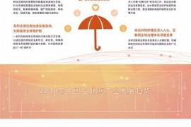 《2017年中国互联网产业发展综述与2018年产业发展趋势报告》(解读版+完整版PPT+10件大事)
