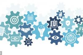 区块链最新技术与应用趋势(第二十四期)