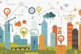区块链最新技术与应用趋势(第二十六期)