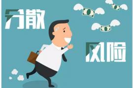 关于小贷公司坚持小额分散原则的浅析
