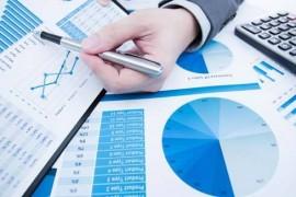 财务尽职调查的逻辑及重点关注问题(附思维导图)