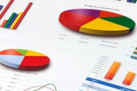财务高手如何解读资产负债表