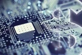 重磅 | 中小银行金融科技发展研究报告