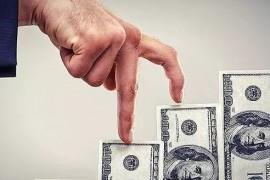 全球区块链投资报告:区块链被炒成大风口,值得投资的领域有5个