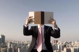 核实借款人销售收入的12大方法!(客户经理必看)