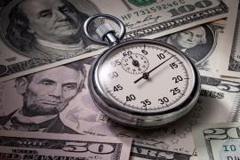 网贷逾期会不会上征信?逾期会有哪些后果?